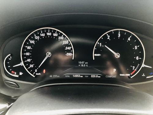 bmw 530i premium