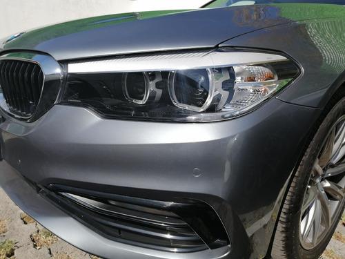 bmw 530ia sport line automático 2019 (896) (d)