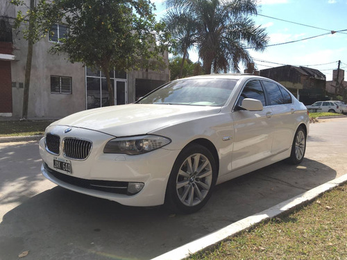 bmw 535 i (306 cv) impecable