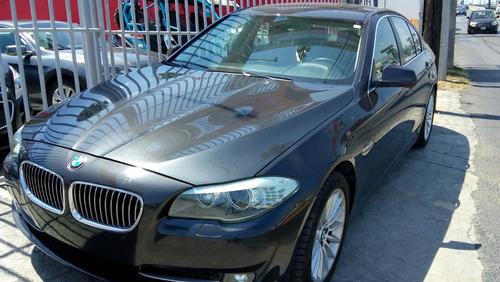 bmw 535 ia top- automatico.