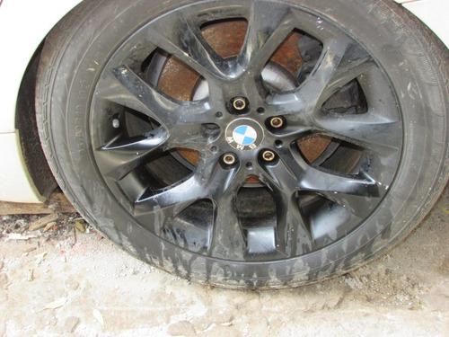 bmw 535gt 2013 sucata somente peças autopartsabc