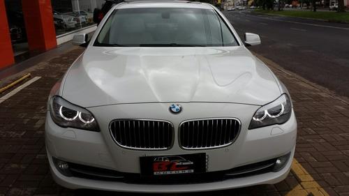 bmw 535i 2011/2011