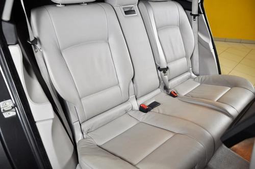 bmw 535i 3.0 gt 24v turbo 2011