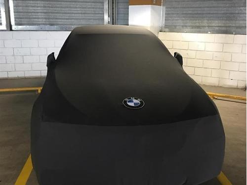 bmw 535i 3.0 m sport 24v gasolina 4p automático zerada