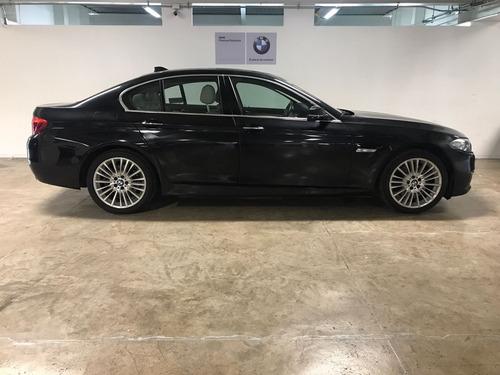 bmw  535ia  luxury line at