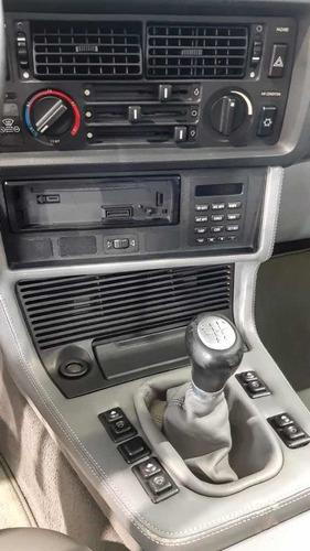 bmw 635 csi 1988 cupe manual .permuto.