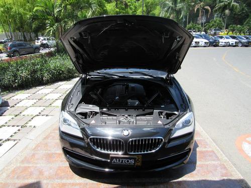 bmw 640i cabriolet at sec cc3000