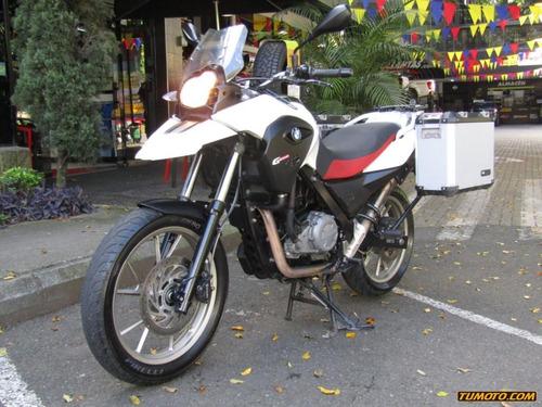bmw 650 650
