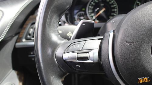 bmw 650 cabriolet 2015