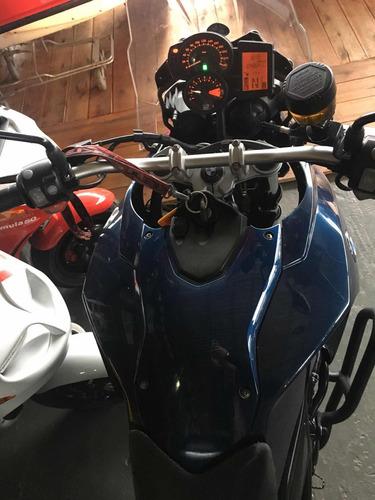bmw 650 gs f 650