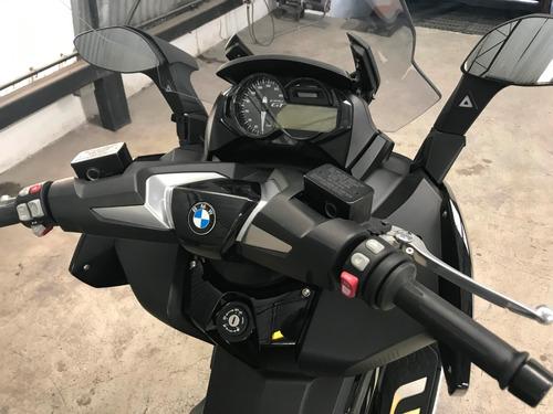 bmw 650 gt grand touring full equipo 2017 (nueva)