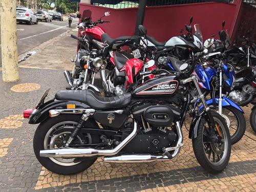 bmw 650 sertão