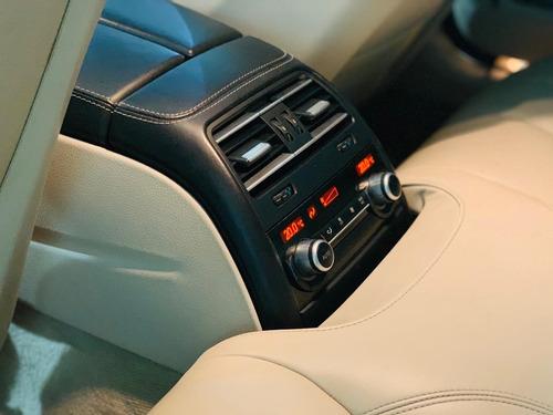 bmw 650i grancoupê 4.4 v8 bi turbo-aceitamos troca