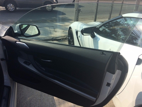bmw 650ia coupe m sport aut 2013