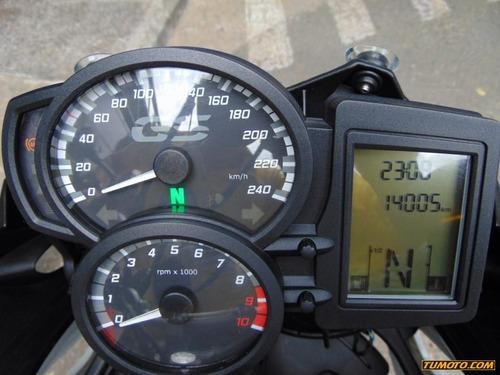 bmw 700 700