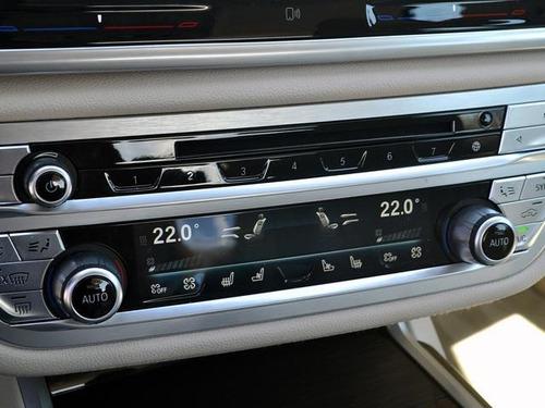 bmw 730 d 3.0 aut 2017