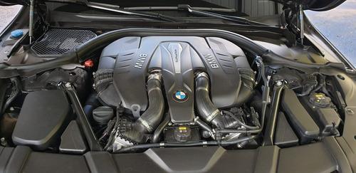 bmw 750i 4.4 bi turbo edicion especial