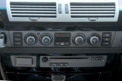 bmw 750i 4.8 sedan v8 32v gasolina 4p automático