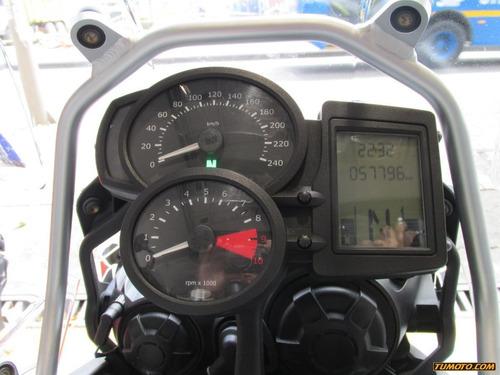 bmw 800 800