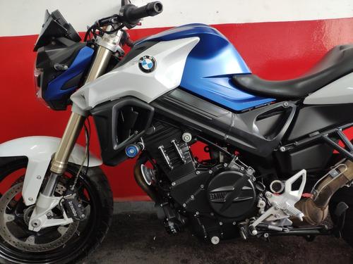 bmw 800 f800r 800r