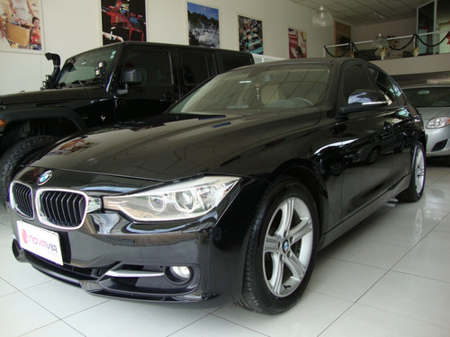 bmw active 2015 2.0 turbo