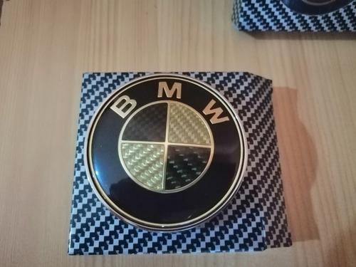 bmw alfombras/ protector de llave/ centro-tapa de aro/ 316..