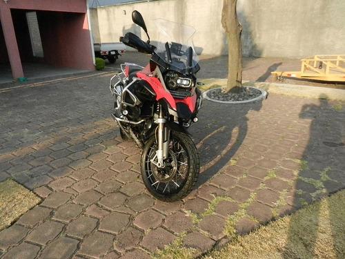 bmw bmw 1200 adventure