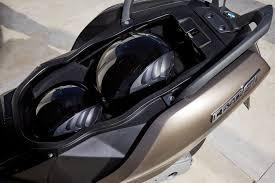 bmw c 650 gt - 0km - financiacion