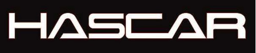 bmw c650 sport