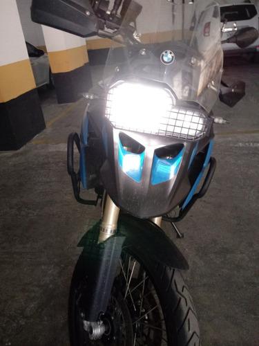 bmw carro moto