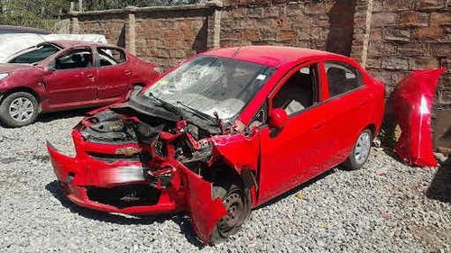 bmw compro autos chocados volcados en cualquier estado