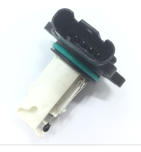 bmw contador de masas de aire e90