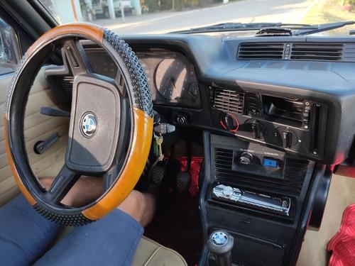 bmw coupé 116
