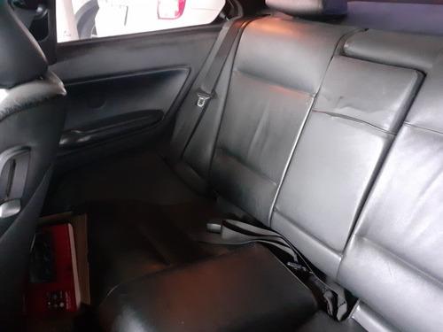 bmw coupe 320ci 2.2 m
