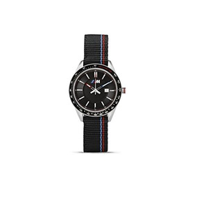 dec352dd17b6 Reloj Bmw M en Mercado Libre Chile