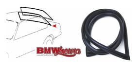 ANCHISNB Parabrisas del Coche Grupo Moldeo Sello de Gaza engomada//Fit for BMW E46 E90 E60 E39 E36 E30 E87 E34 E92 E91 Mini Cooper R50 R56 R60 F56 F55