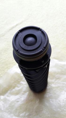 bmw e34.e38.e39 etc soporte filtro aceite