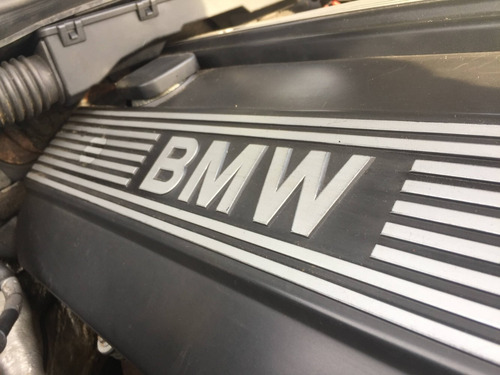 bmw e36 325i 24 valvulas con vanos vendo o permuto