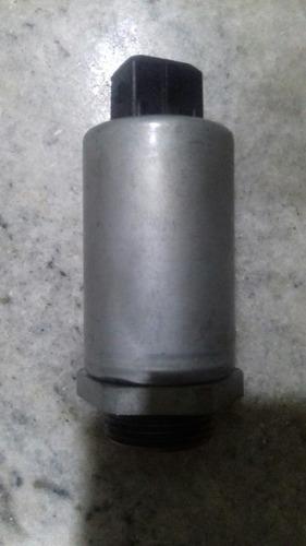 bmw e39 e46 e53 motor variável solenoide 11361432532