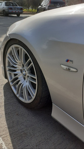 bmw e90 325 sedan