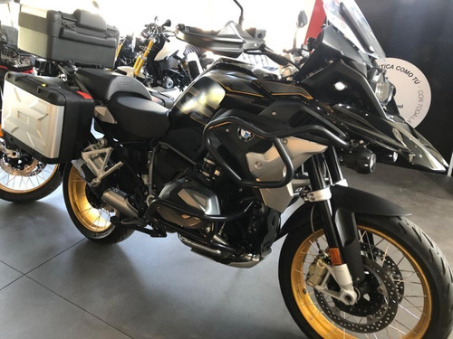 bmw f 1250 gs style exclusive
