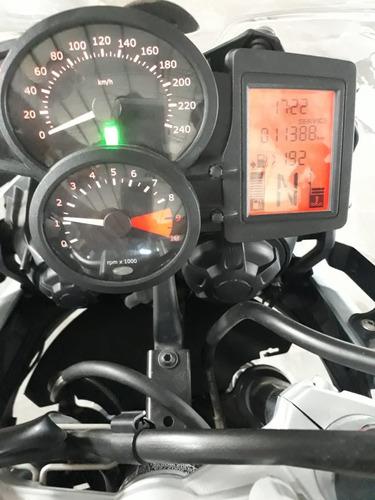 bmw f 650 gs bicilindrica 800