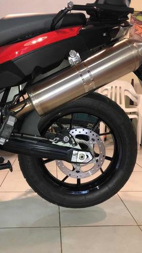 bmw f 700 gs 800 cc