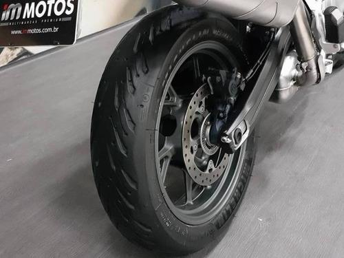 bmw f 750 gs 2019