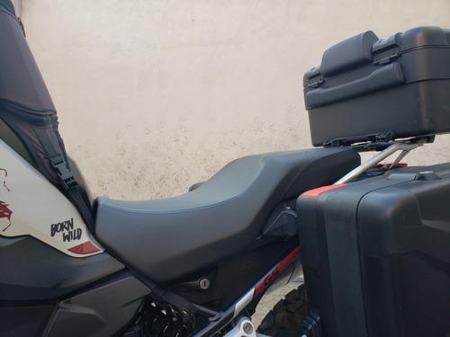 bmw f 750 gs