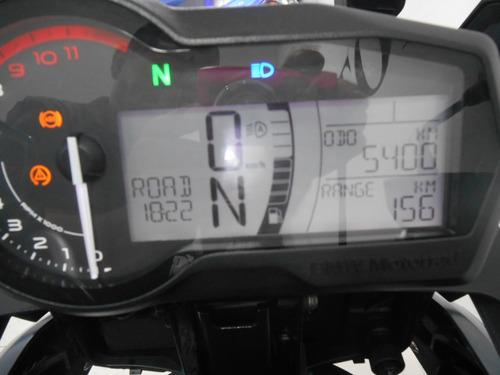 bmw f 750 gs premium