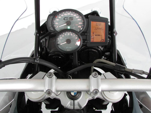 bmw f 800 adventure abs