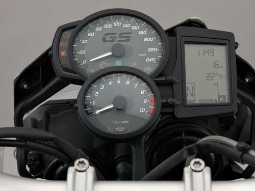 bmw f 800 gs 2018 azul. cordasco motohaus tiempo limitado