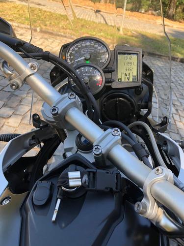 bmw f 800 gs f800 f800gs