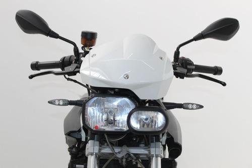 bmw f 800 r abs 2012 branca
